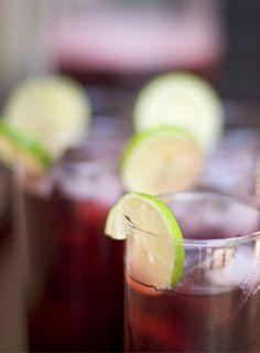 Jamaica_iced_tea_recipe