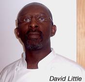 David-Little