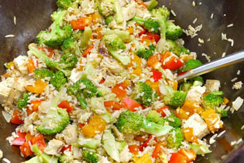 Veggie_fried_rice