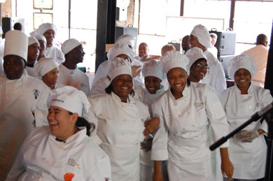 Chefs_Group