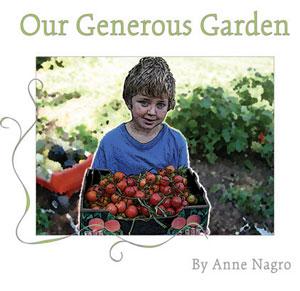 Generousgarden_small