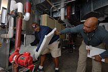 Montgomery-insulation-200912
