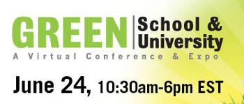 Green-school-header