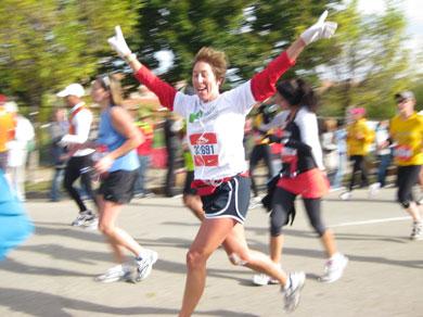 Chicago-Marathon-2009-023