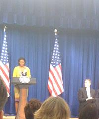 Obama-speaking-at-WH-summit