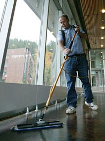Western-washington-floor-cleaning-200912