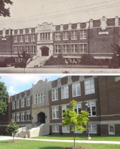 Albemarle-High-School-242x300