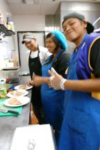 The_three_chefs_taste_test_the_quesadillas