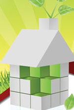Green-school-image