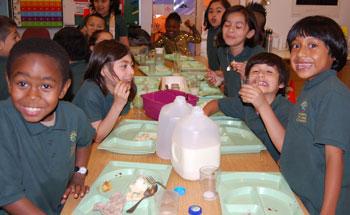 Lunchroom_AGC