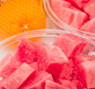 Watermelon_smaller