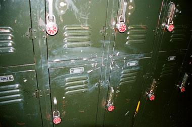 Jezzyl_2_Graffiti_lockers