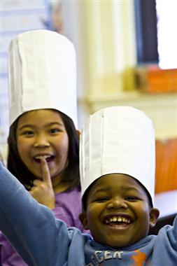 Chef_in_the_Classroom