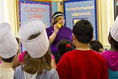Chef_in_the_Classroom_5