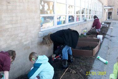 Outdoor-classroom1
