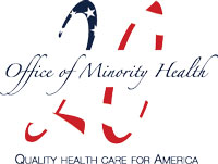 OMH-logo
