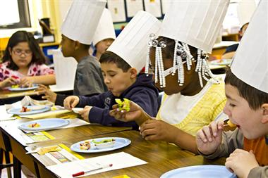 Chef_in_the_Classroom_3