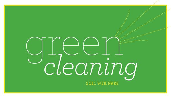 Greencleaningwebinarsiteheader