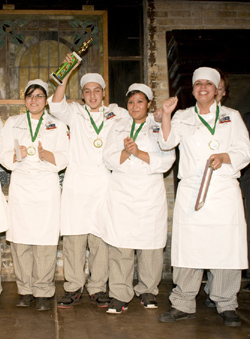 Cooking_Up_Change_Winners_rsz