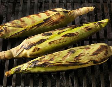 Grilled-corn-cob-bbq-lg