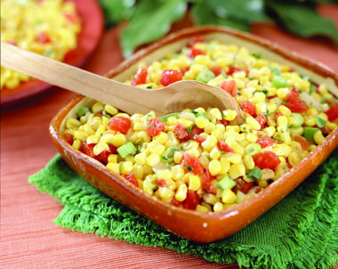 Corn-salad-recipe-2