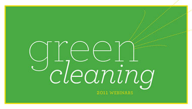 Greencleaningwebinarsitehea
