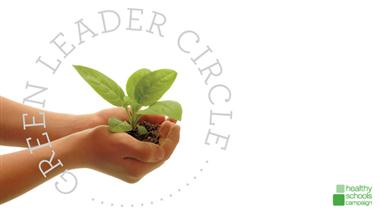 Green-Leader-Circle-Header