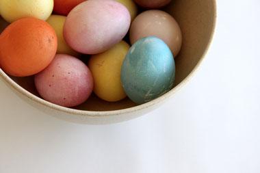 Natural-egg-dye-008