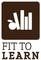 HSC_FitToLearn_logo_CMYK_brown
