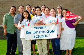Go-For-The-Gold-Calmeca-School_5
