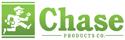 Chase_logo_5-11-09
