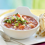 July4_gazpacho