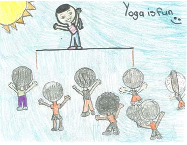 Yoga_is_fun_pic