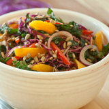 July4_rainbow_kale_slaw