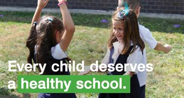 Every-child-deserves-a-healthy-school
