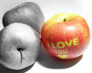Loveapple