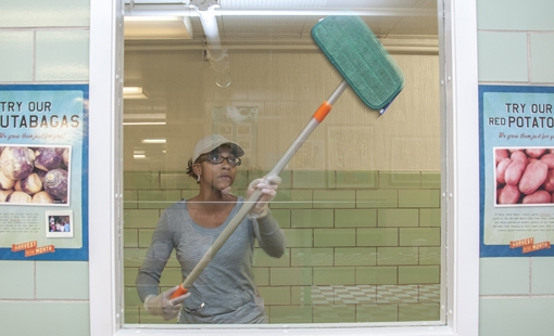 Use_of_Microfiber_to_Clean_Windows_LR_510_310_s_c1