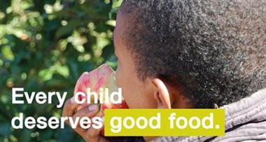 Every-child-deserves-good-food