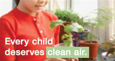 Every-child-deserves-clean-air