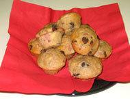 Muffin_4